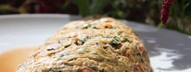 Omelette_a_l_amarante_et_au_jambon_de_Bayonne