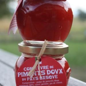 conf._de_piments