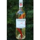 Vin de Pimençon d 'Alain Darroze